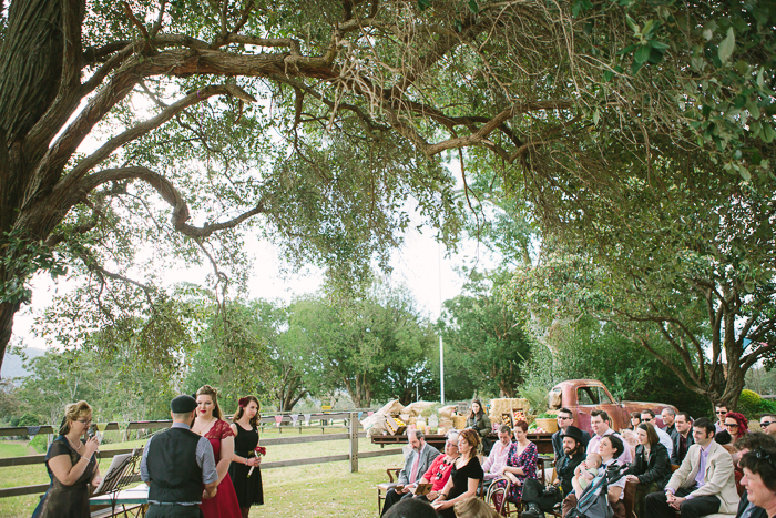 oak-tree-wedding-photography