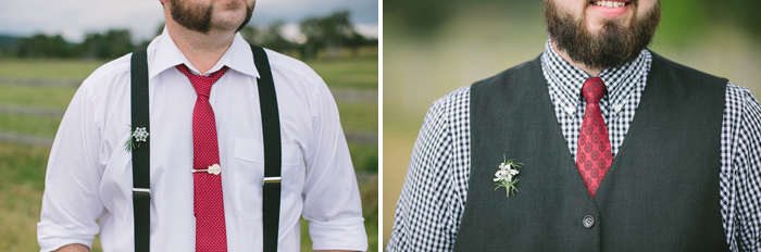 wedding-details-for-the-men