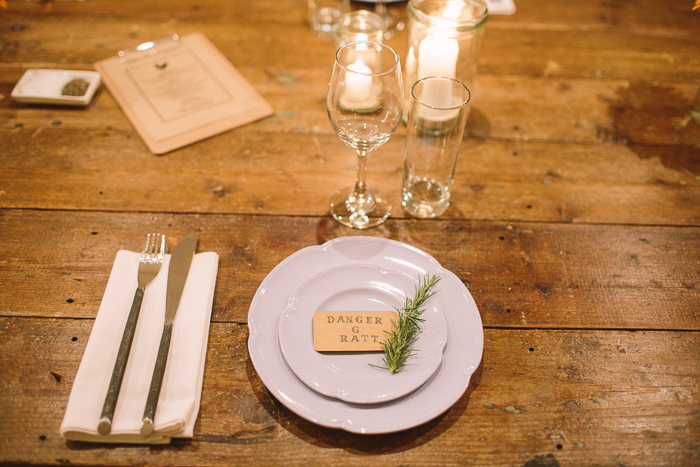 rustic-wedding-reception