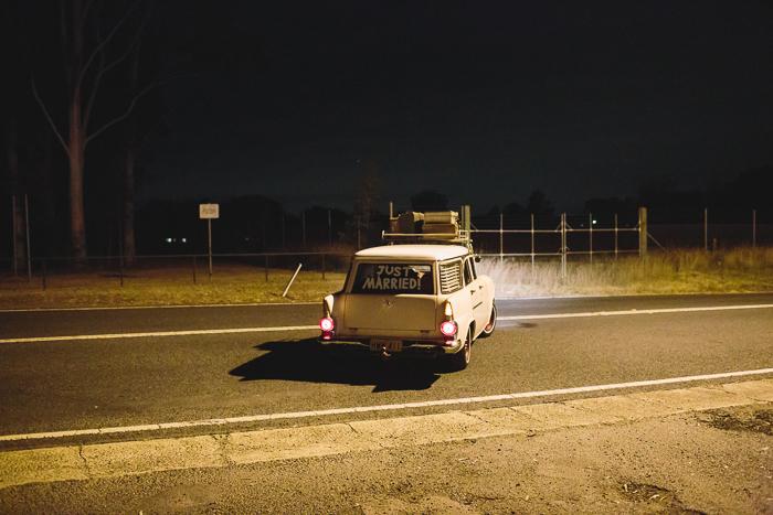ek-holden-getaway-car-farewell