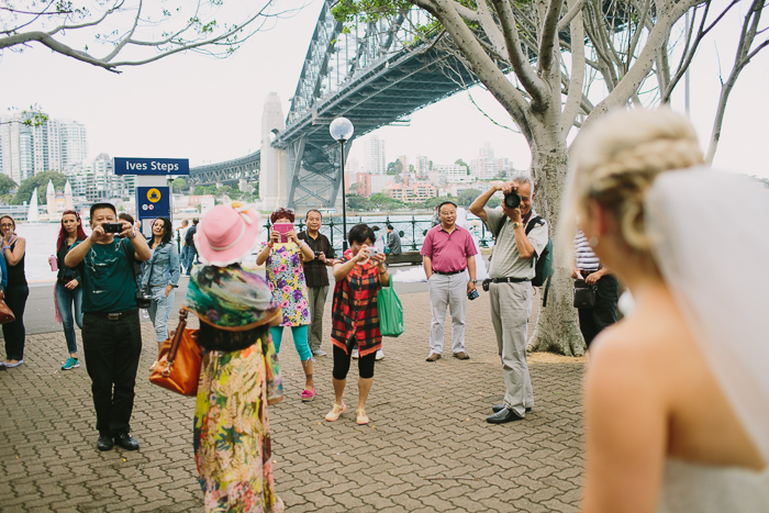 sydney-wedding-tourists