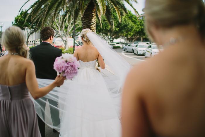 sydney-bride-veil
