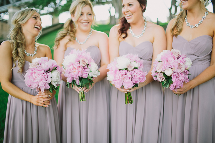bridesmaids-photography