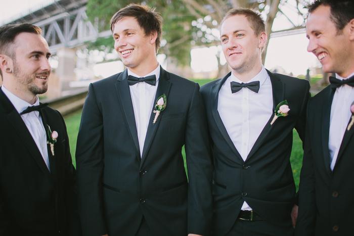 groomsmen-bowties-sydney
