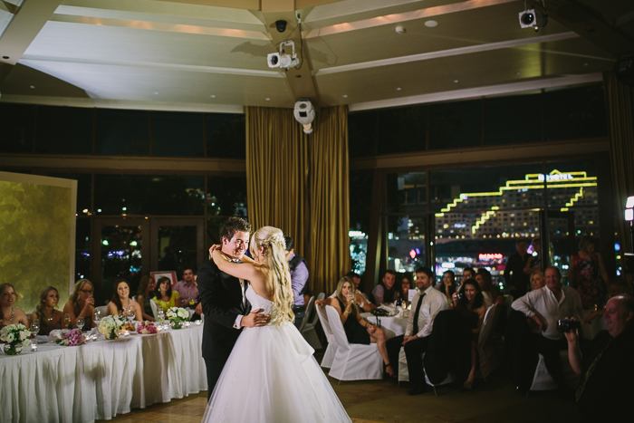 bridal-waltz-at-laqua-sydney