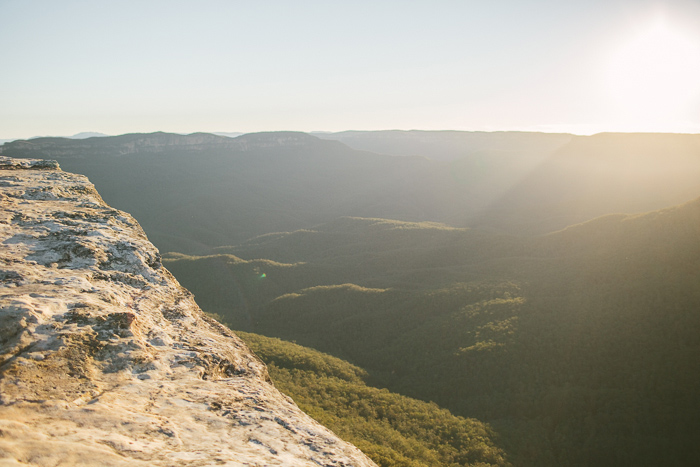 blue-mountains-flat-rock-lookout