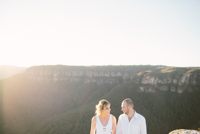 jamison-valley-engagement-photography