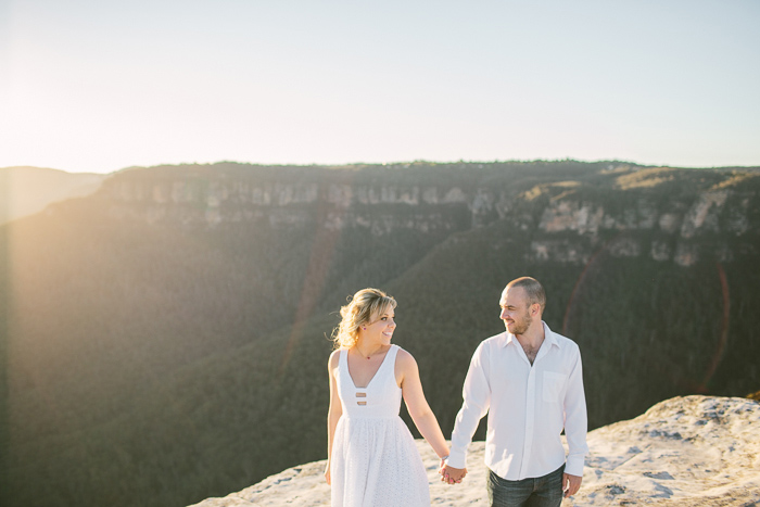 sydney-engagement-photography-by-jonathan-david
