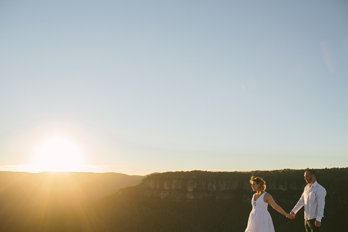 blue-mountains-wedding-photography