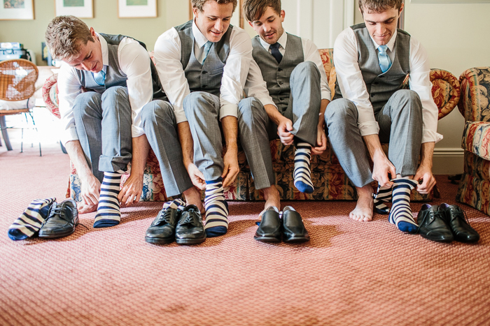 groomsmen-preparation