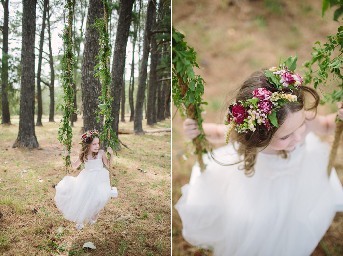 gorgeous-flowergirl-with-floral-crown