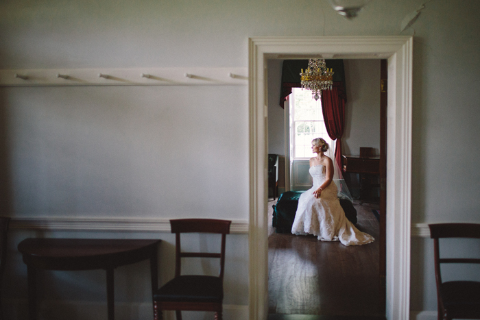 creative-bride-photographer