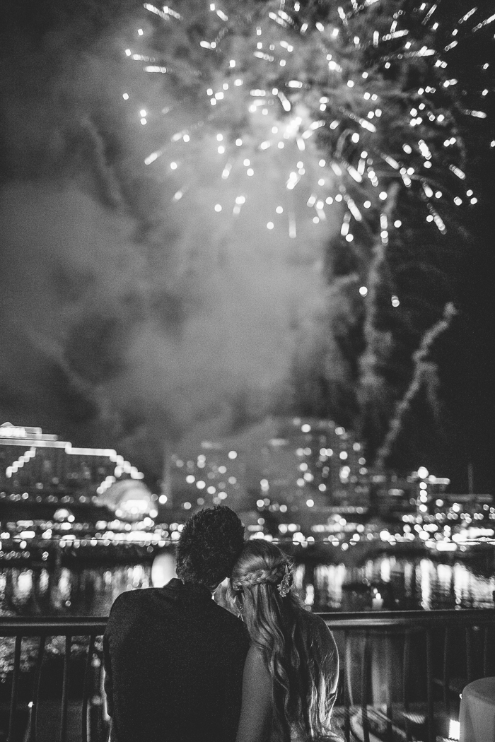 sydney-fireworks-wedding-photography