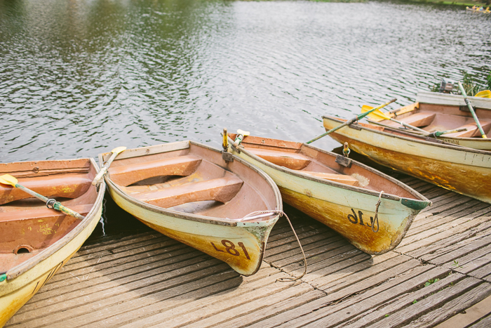 rowboats-at-audley-boatshed