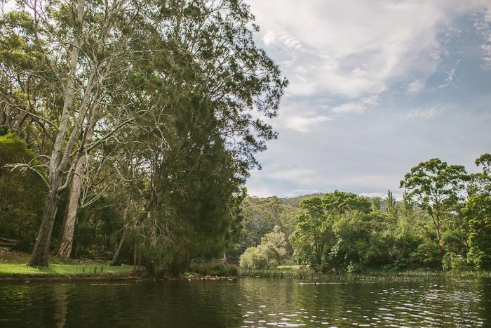 royal-national-park-hacking-river