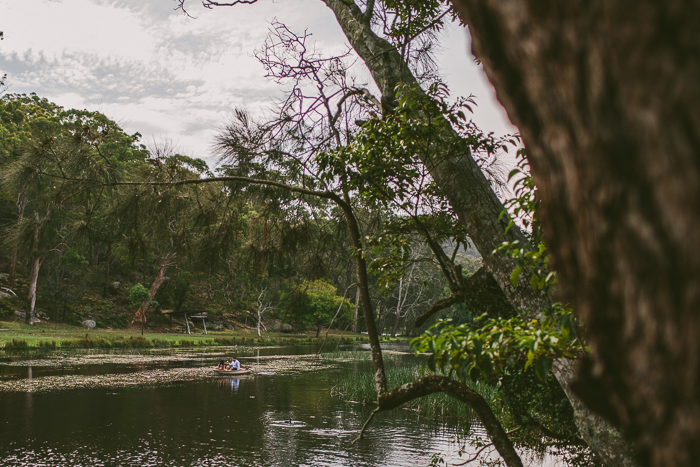 engagement-photography-audley-boatshed
