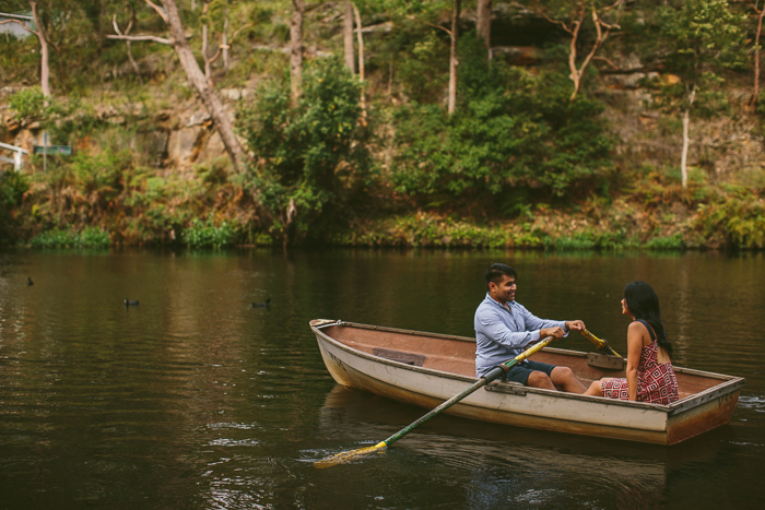 fun-engagement-photographer-at-audley-boatshed