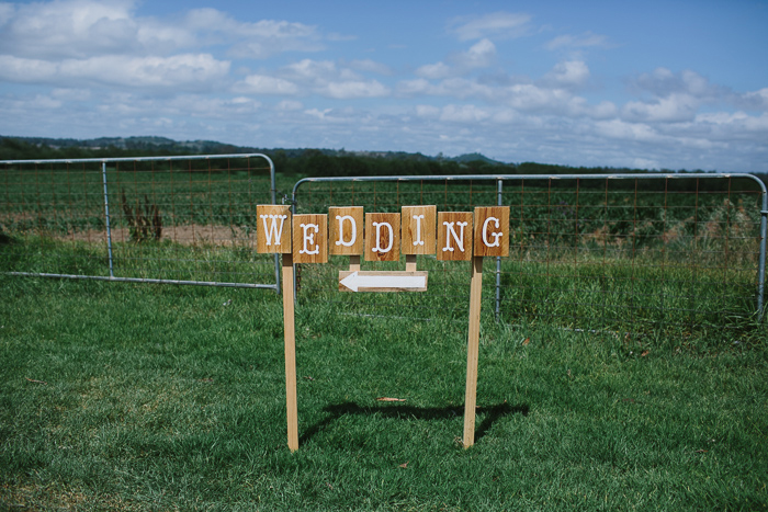Wedding Photography at Belgenny Farm