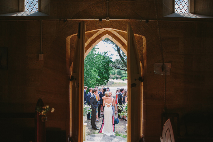 creative wedding photographer bendooley estate