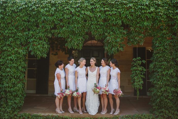 berkelouw book barn bridesmaids