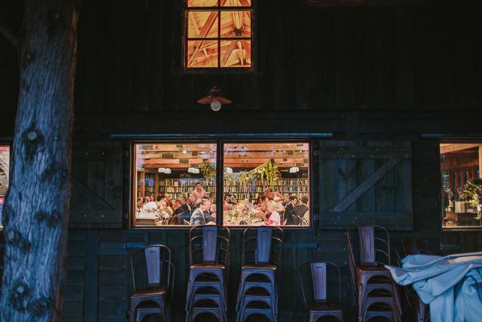 book barn photography by jonathan david