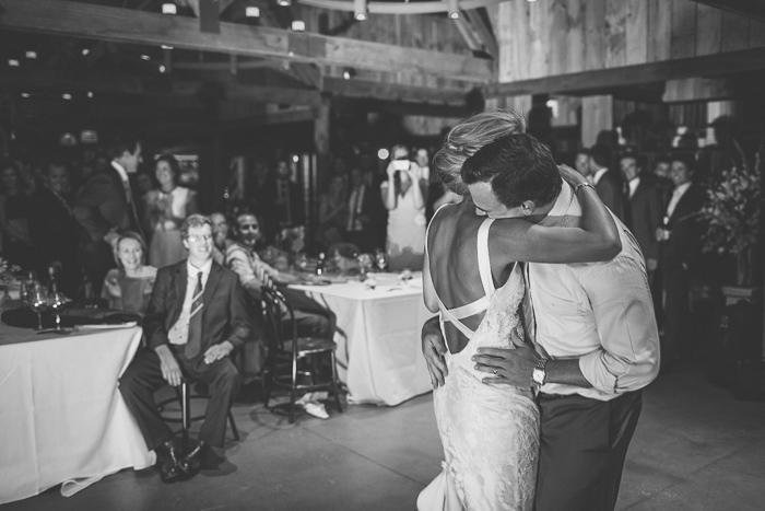 berrima wedding bridal waltz