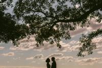 observatory-park-sydney-wedding
