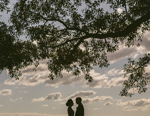 Sergeants Mess Sydney Wedding | Andrew & Jielai