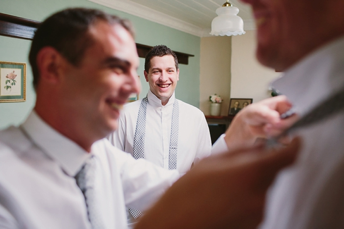 groom-photography-wedding-photos