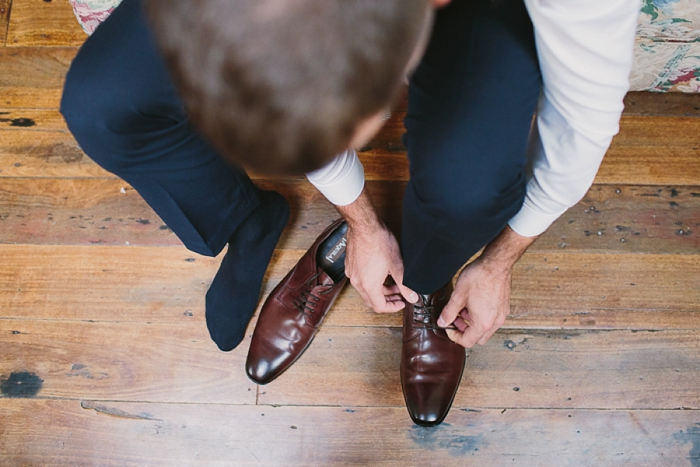 leather-shoes-for-the-groom