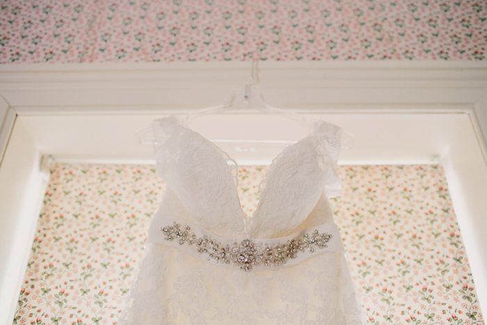 wedding-dress-detail-photography
