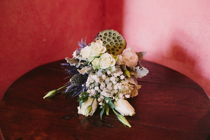 wedding-flowers-succulents