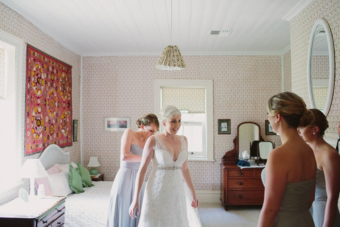 bride-in-her-wedding-dress-at-markdale