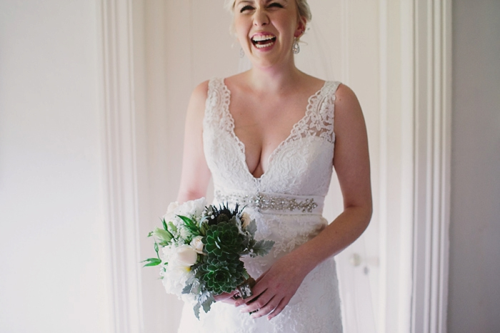 happy-bride-before-wedding-ceremony