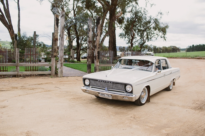 valiant-wedding-car-photos