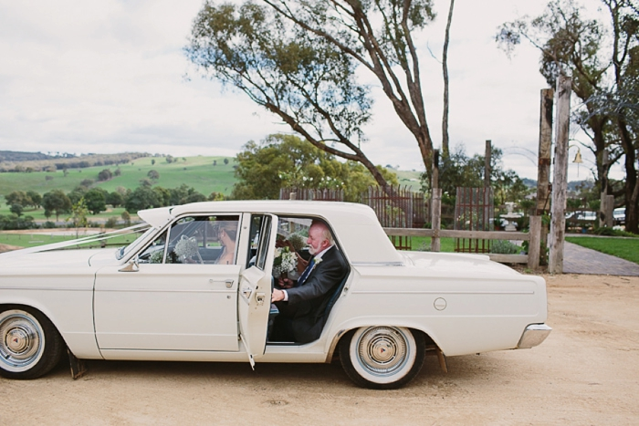 chrysler-valiant-wedding-car