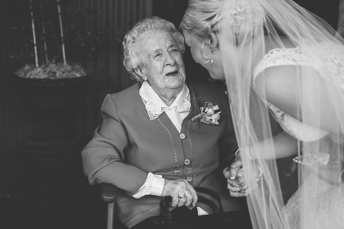 bride-with-loved-grandma