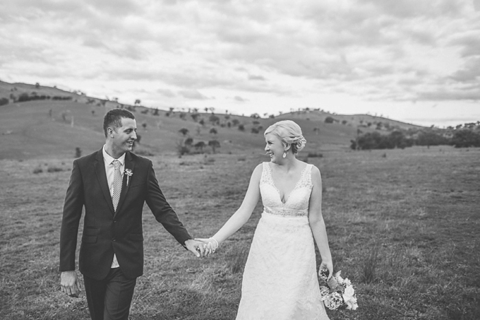 wedding-portraits-at-markdale-nsw