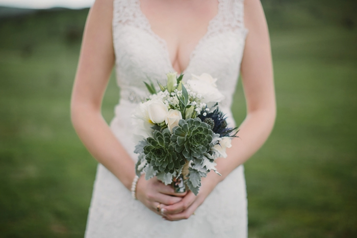 wedding-bouquet-jonathan-david-photography