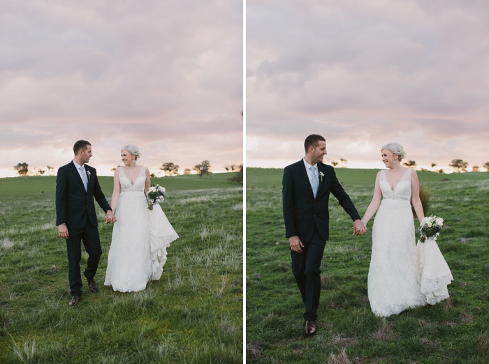 walking-through-sunset-wedding-photos