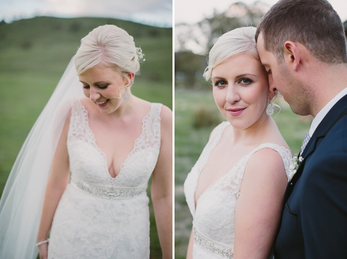 bridal-portraits-bride-groom