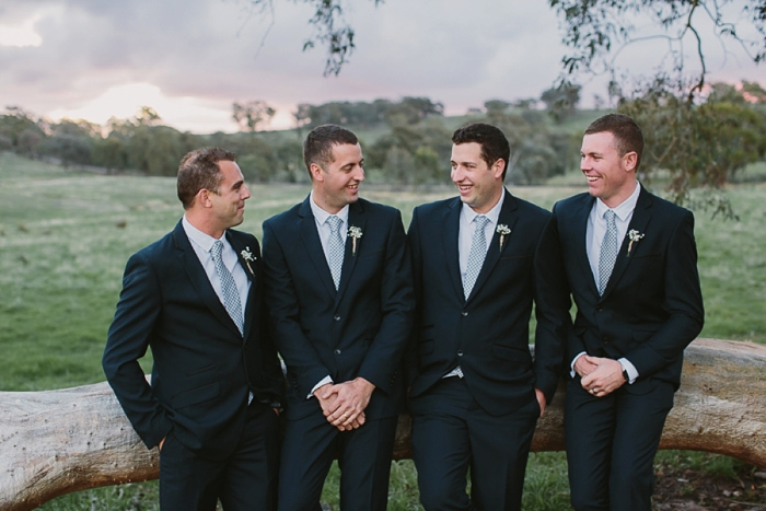 jonathan-david-photography-weddings