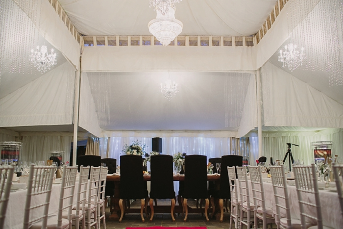 marquee-wedding-reception