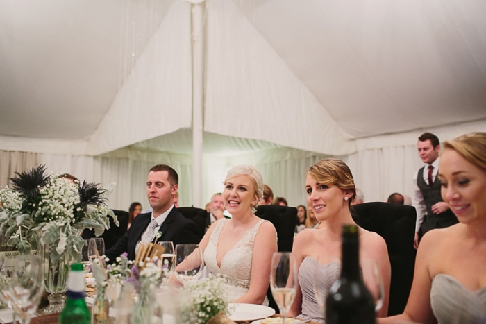 wedding-speeches-at-reception
