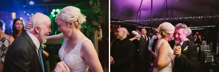 wedding-reception-dancing-photography