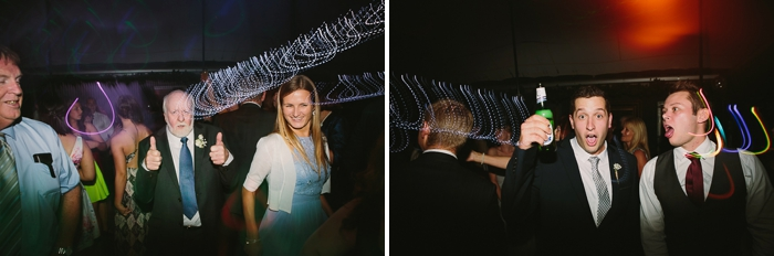 wedding-photography-nighttime-reception