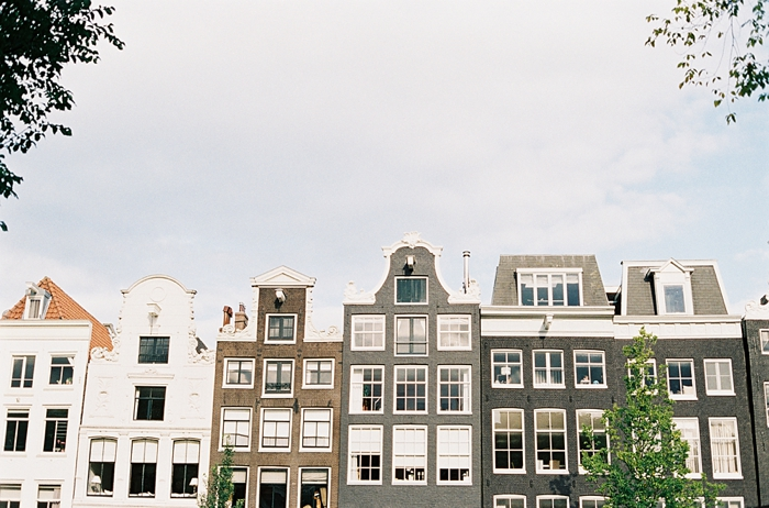 amsterdam-landscape-terrace-homes