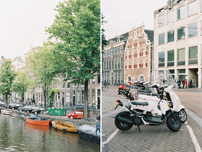 bikes-and-boats-amsterdam