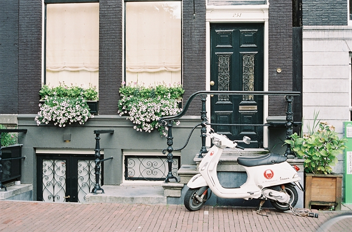 amsterdam-streetscapes-travel
