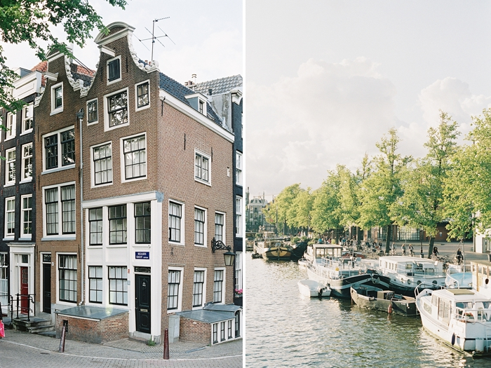 amsterdam-homes-on-the-canals